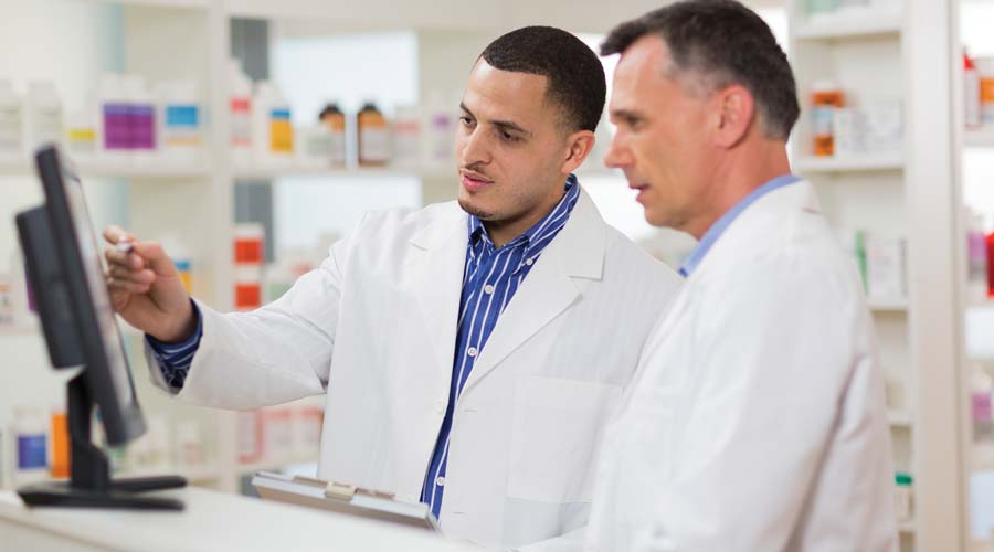Two_Pharmacists